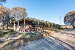 Coolabah 88 Murrays Flat Rd, Goulburn, NSW 2580