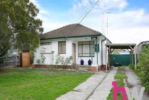 22 Spruhan Avenue, Norlane, Vic 3214