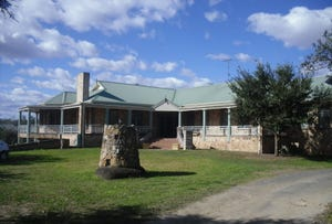 196 Cecil Road, Cecil Park, NSW 2178