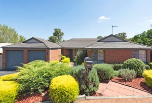 2 Stead Place, Banks, ACT 2906