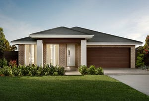 Lot 24 Seaside Boulevard, Fern Bay, NSW 2295