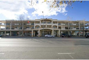 11/422 Pulteney Street, Adelaide, SA 5000