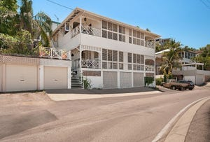 2/11 Melton Terrace, Townsville City, Qld 4810