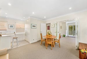 4/5 Young Street, Vaucluse, NSW 2030