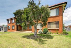 3/13 Rann Street, Fairy Meadow, NSW 2519