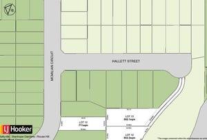 Ashmore Park, Kellyville, NSW 2155