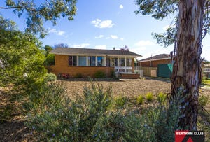 6 Rocklands Street, Duffy, ACT 2611