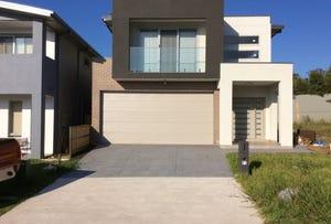 91 Dobroyd Drive, Elizabeth Hills, NSW 2171