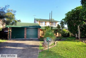 49 Oakleaf Street, Eight Mile Plains, Qld 4113