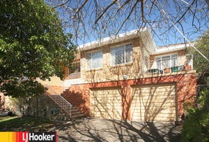 9B Nuyts Street, Red Hill, ACT 2603