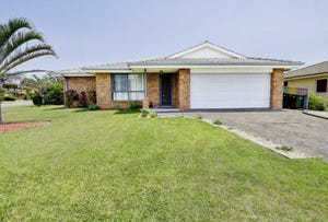 1/97 Myall Drive, Forster, NSW 2428