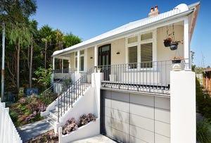 33 Carlisle Street, Rose Bay, NSW 2029