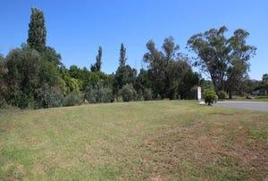 Cobby Court, Lavington, NSW 2641