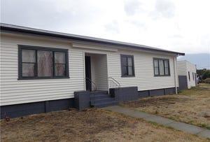 76  Renfrew Circle, Goodwood, Tas 7010