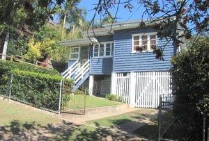 32 Musgrave Terrace, Alderley, Qld 4051
