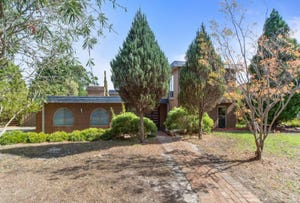 8 The Knoll, Mount Eliza, Vic 3930