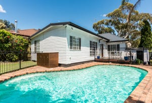 92 Gannons Road, Caringbah South, NSW 2229