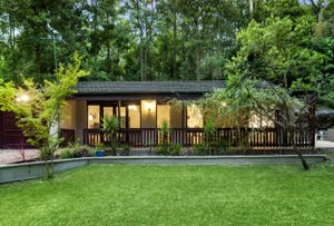 3 Alinta Close, Thornleigh, NSW 2120