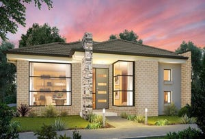Lot /222 Montevideo Lane, Clyde North, Vic 3978