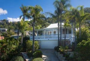 220 Whale Beach Road, Whale Beach, NSW 2107