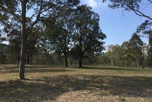 476 Dyrring Road, Singleton, NSW 2330