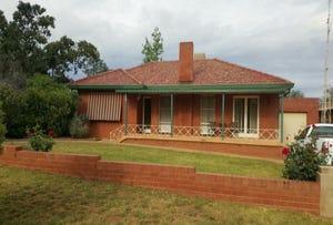 110 Methul Street, Coolamon, NSW 2701