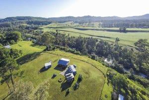 266 Boundary Creek Road, Nymboida, NSW 2460