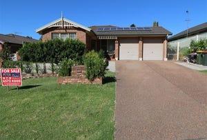 30 Robinson Way, Singleton, NSW 2330
