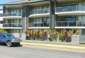 Unit 8,96 Scenic Highway, Yeppoon, Qld 4703