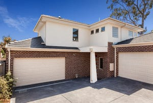 2/15 Janet Street, Templestowe Lower, Vic 3107