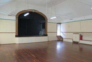 18 Trinity Lane, Woolloongabba, Qld 4102