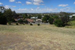 221 - 227 Carthage Street, Tamworth, NSW 2340