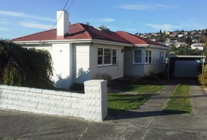 71 Fletcher Avenue, Moonah, Tas 7009