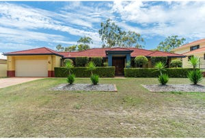 65 Highvale Drive, Helensvale, Qld 4212