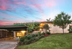 20 Warren Crescent, Panorama, SA 5041