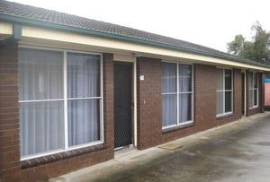 3/22 Elizabeth Street, Geelong West, Vic 3218