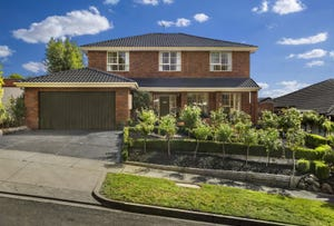 14 Gloucester Court, Templestowe, Vic 3106