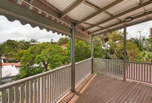 9 Waterworks Rd, Paddington, Qld 4064
