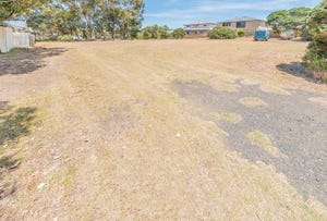 65 Dunsmore Road, Cowes, Vic, 3922, Cowes, Vic 3922