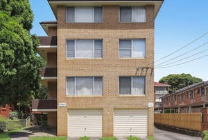 11/10 Curt Street, Ashfield, NSW 2131
