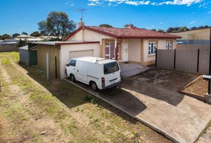 350 Montague Road, Para Vista, SA 5093
