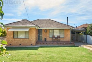 21 Leavenworth Drive, Mount Austin, NSW 2650