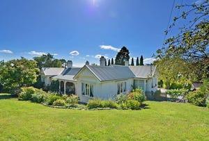 53 Montagu Street, Lenah Valley, Tas 7008