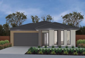 Lot 448 Smile Crescent, Jubilee Estate, Wyndham Vale, Vic 3024