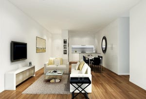 49/1 Stromlo Terrace, John Gorton Drive, Wright, ACT 2611