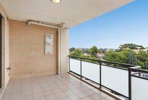 307/320 Bexley Road, Bexley North, NSW 2207