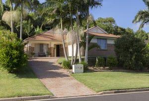8 Claremont Place, Lennox Head, NSW 2478