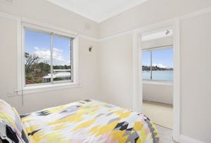 5/744 New South Head Road, Rose Bay, NSW 2029