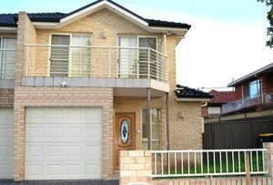 76A Bruce Street, Merrylands West, NSW 2160