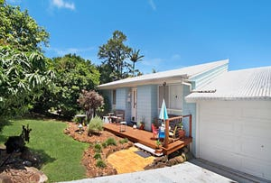 20 Lalina Ave, Tweed Heads West, NSW 2485